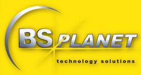 bs_planet_logo