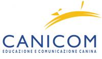 logo_Canicom